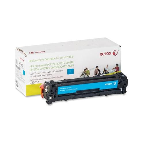 Xerox Toner Cartridge XER6R1440