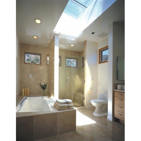 hartmobility ah350 toilevator grande extra long elevated. Black Bedroom Furniture Sets. Home Design Ideas