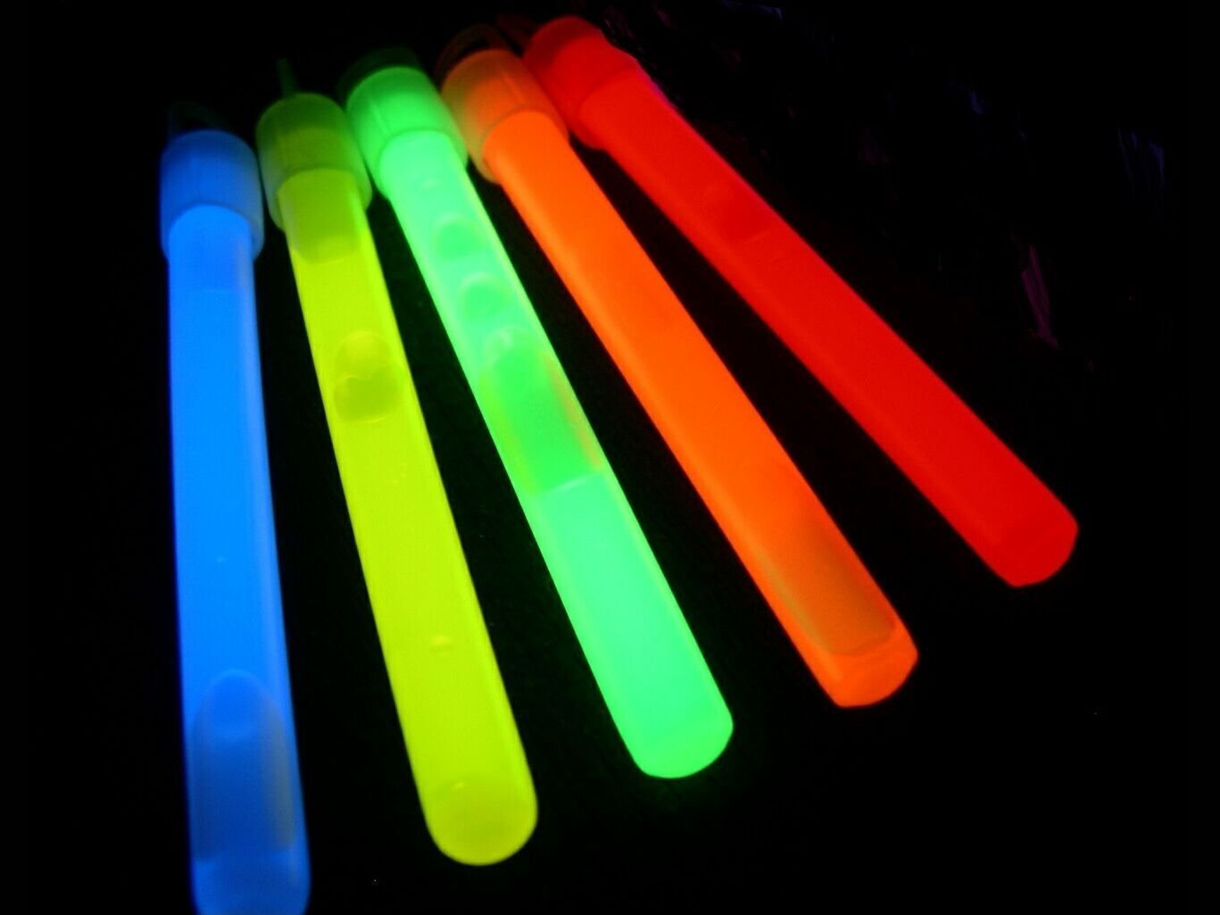ideas work com composed activator two an duration fun sticks is light intensity do facts of glow and chemical glowing major second that components how the activedark determines one