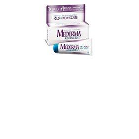 Mederma Scar Cream Spf 30 0 70 Ounce Tube Walmart Com