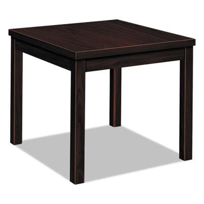 HON Laminate Occasional Tables