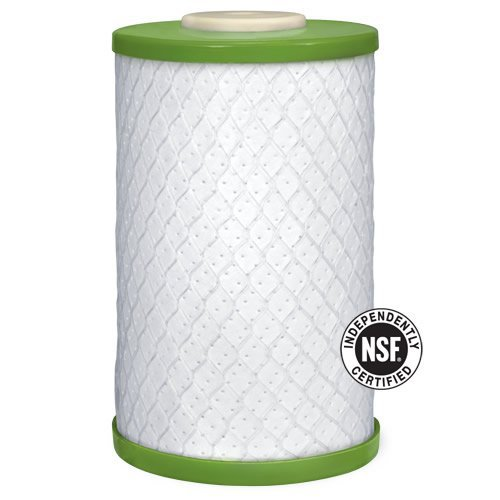 WaterChef® CR70 Countertop Filter Replacement Cartridge (...