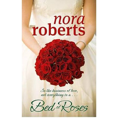 Bed of Roses (The Bed Of Roses)