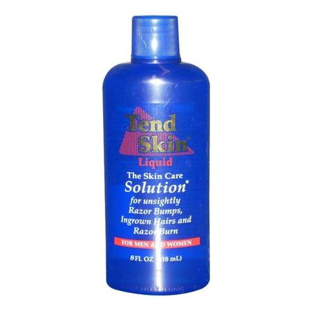 Tend Skin Skin Care Solution 8oz - image 1 of 1