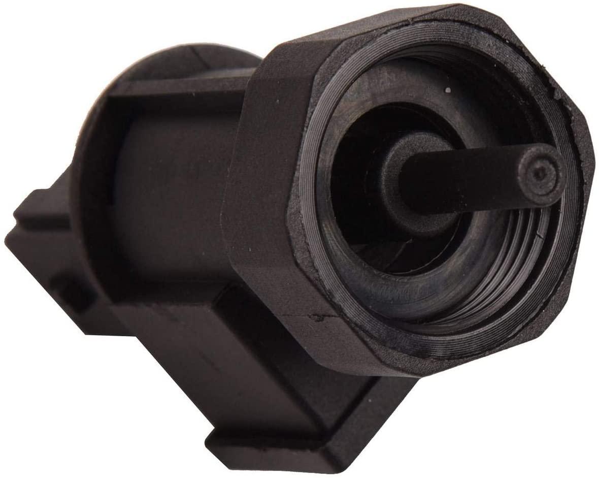 Bapmic 914003E999 Transmission Speed Sensor for Hyundai Tucson Tiburon Sonata Elantra