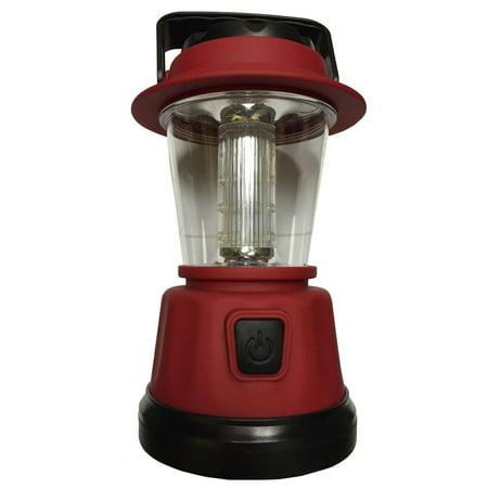 LED Lantern, Educational toys that help children learn By Toysmith - Kid Lantern