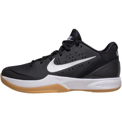 Nike Men S Air Zoom Hyperattack Volleyball Shoe