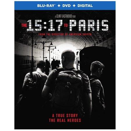 An American in Paris CED Video Disc