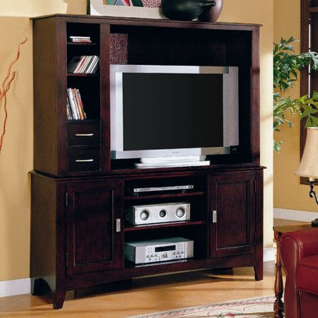 Wildon Home  Serres Entertainment Center