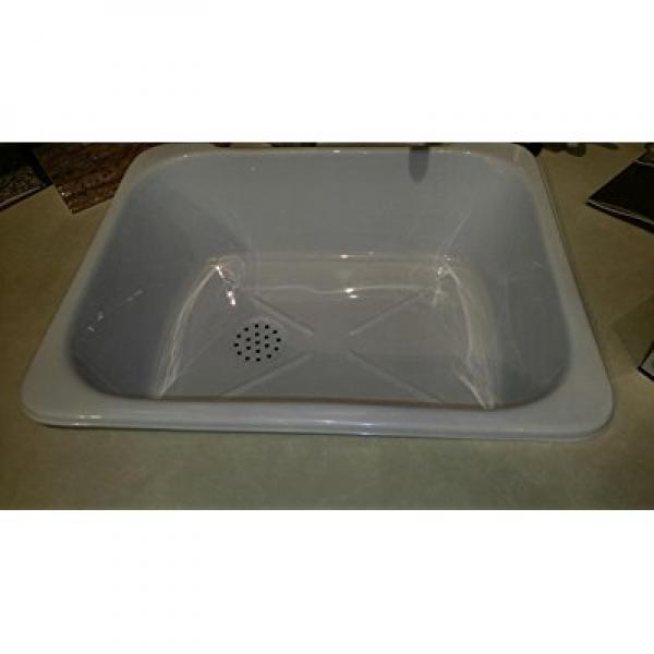 Plastic Sink Insert For Passover/Pesach (Large)