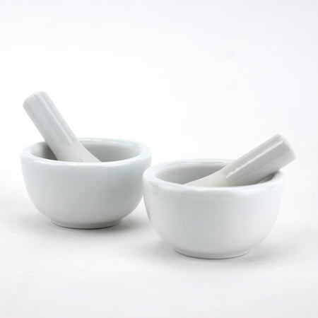 and pestle mortar Asian