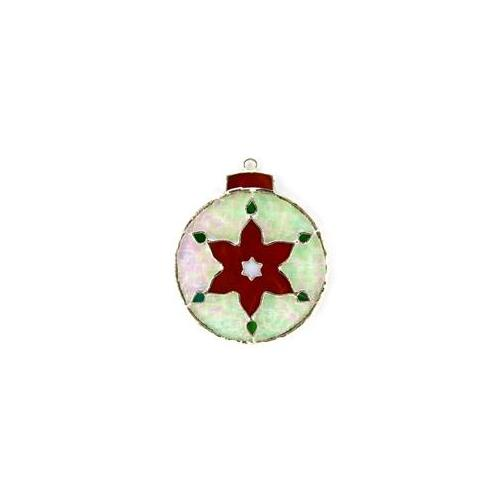Switchables SWITCHSW157 Christmas Ornament