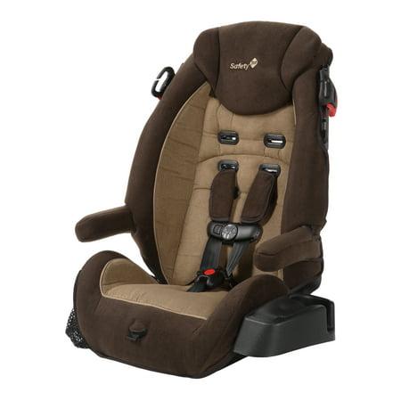 Safety 1st Vantage High Back Booster Car Seat, Tyler - Walmart.com