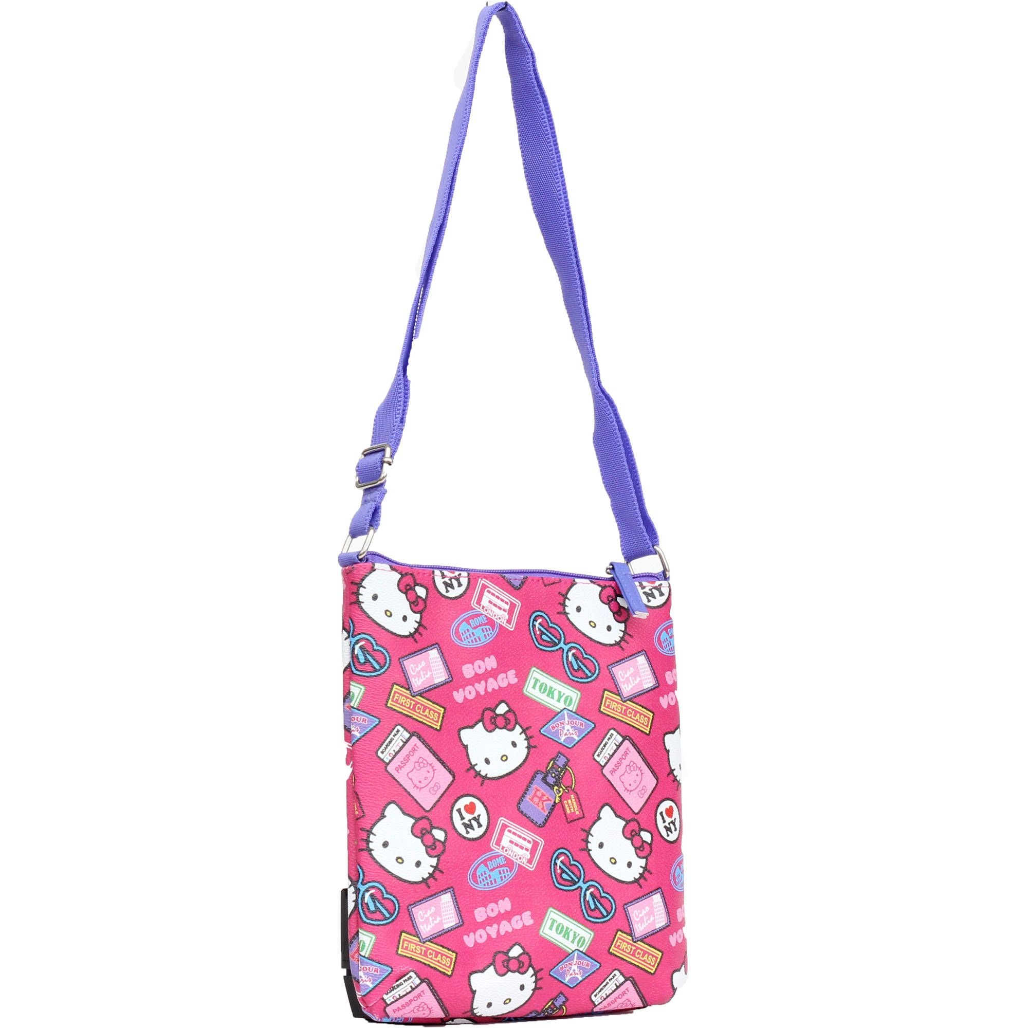 Best value girl apos licensed bags collection jpg 2000x2000 Bon voyage kitty 13e514dab7