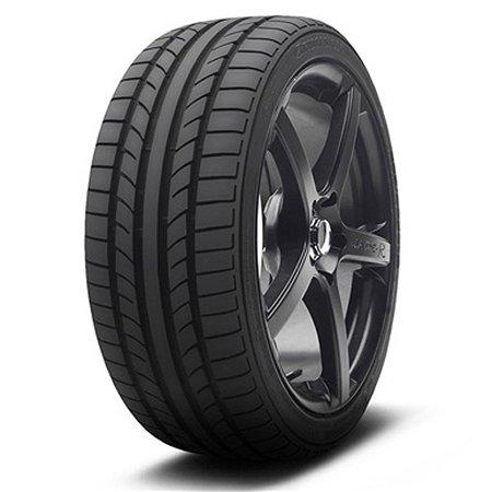 Bridgestone Expedia S 01 Automobile Tire 265 40Zr19