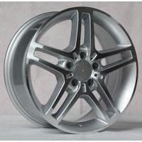 17'' wheels for Mercedes R-CLASS R350 (17x7.5)