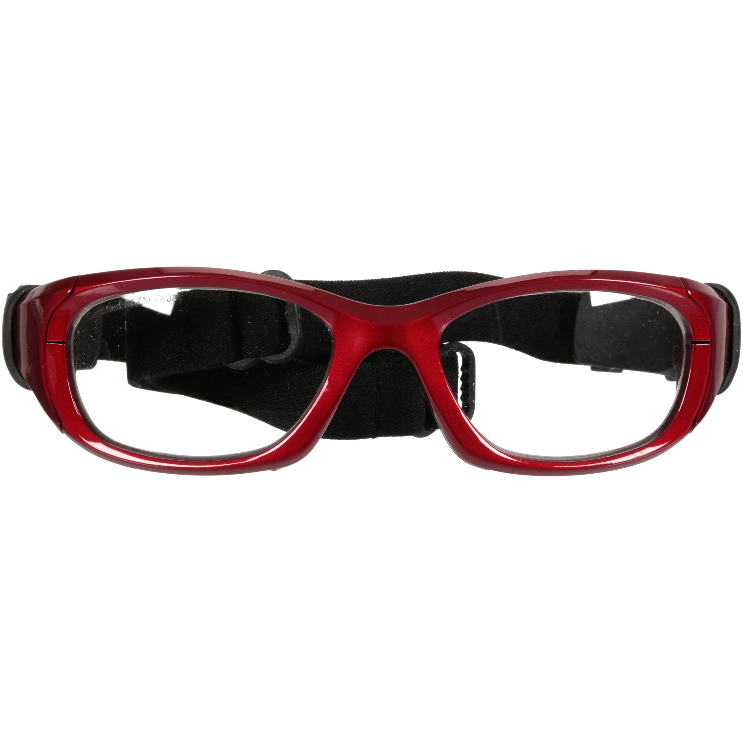 bdbf4354d4d4 Sport Specs Protective Sports Eyewear Goggle