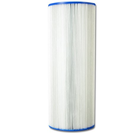 Replacement Filter Cartridge for Hayward MicroStar-Clear C-225 & American Commander II - 4 Pack