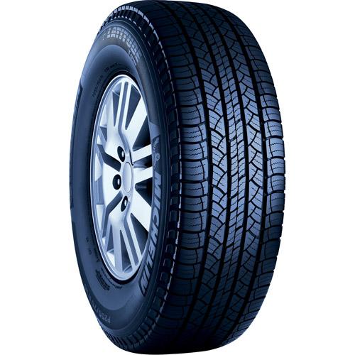 Michelin Latitude Tour Automobile Tire P235/55R18