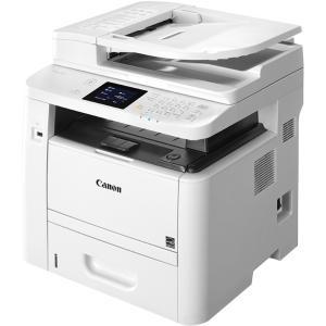 Canon imageCLASS MF419dw Laser Multifunction Monochrome Printer