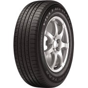 Goodyear Viva 3 All-Season Tire 195/65R15 91T