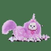 Puppy Surprise Plush - Nikki - Surprise Number of Puppies