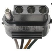 Standard Motor Products TC473 Trailer Connector Kit