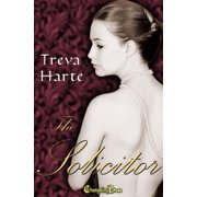 The Solicitor - eBook