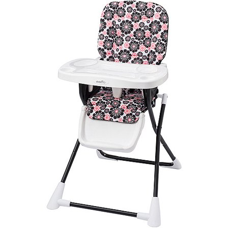 Outdoor Folding Chaise Lounge together with P 04918448000P likewise Envee baby high chair with playtable conversion further 182304448016 further Aliexpress Buy Sale 1 12. on evenflo adjustable high chair
