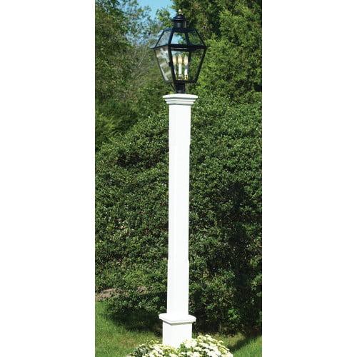 Lazy Hill Farm Designs Barrington Lantern Post