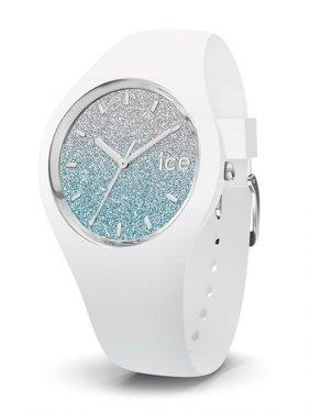 Lo Watch - Model: 013429