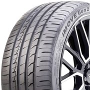 Ironman imove gen2 as P245/45R20 103W bsw all-season tire
