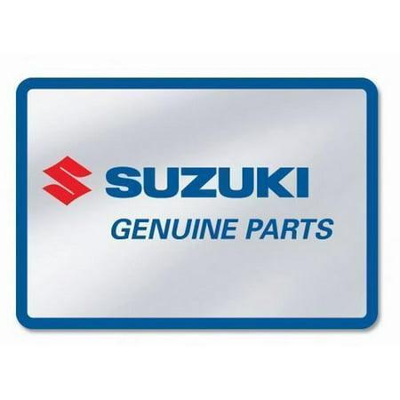 Suzuki OEM Replacement Clutch Cable 58200-01H00 GSXR600/750 06-07