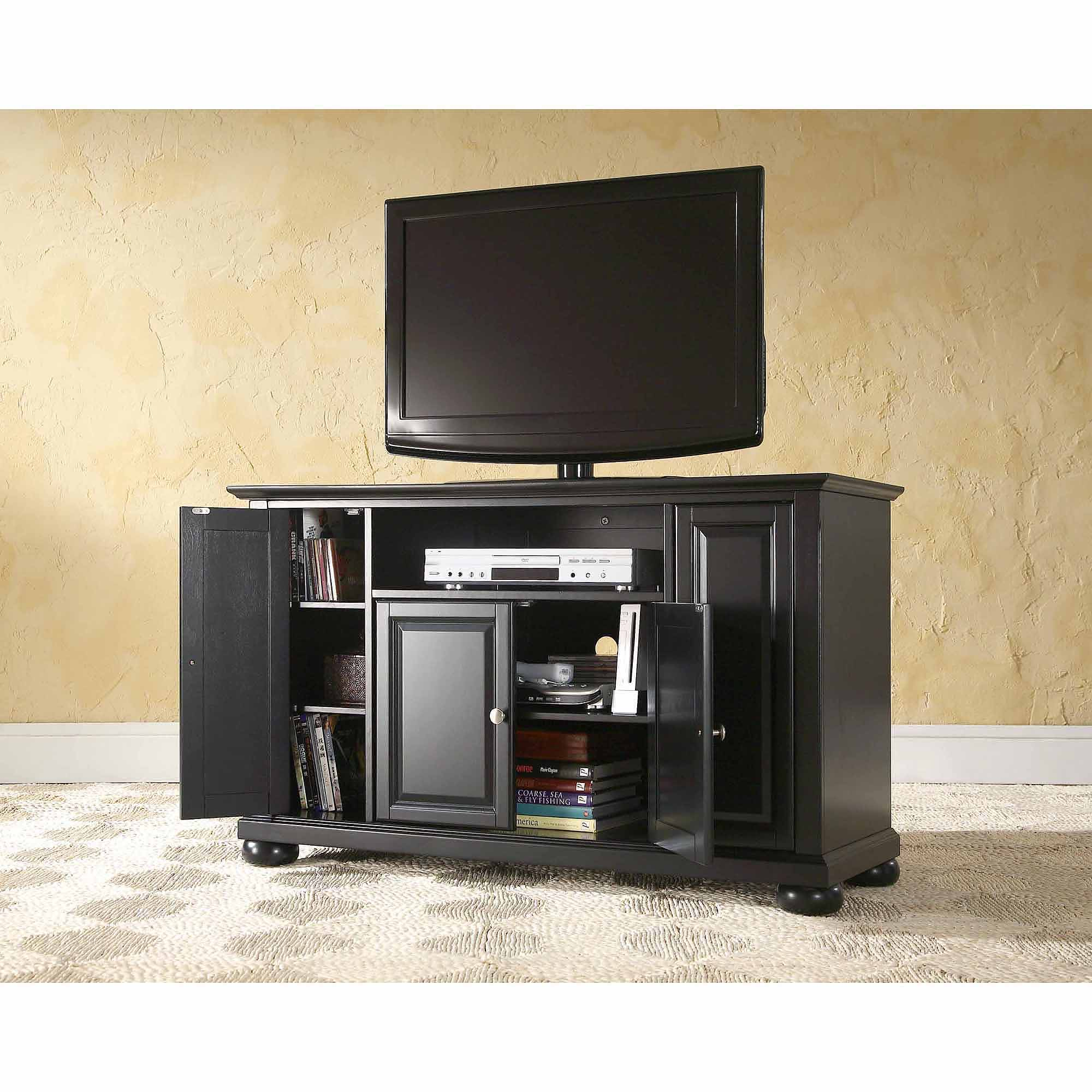 Crosley Furniture Alexandria TV Stand for TVs up to 48""