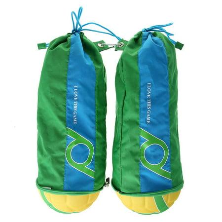 Unisex Rugby Shape Gym Sport Duffel Bag Travel Vacation Home Outdoor New -  Walmart.com aea0dc8c9fe7b