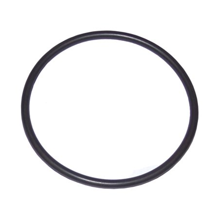 Western Plow Part #44366 - Bottom Retainer Ring for WideOut, MVP Plus, Prodigy, MVP3