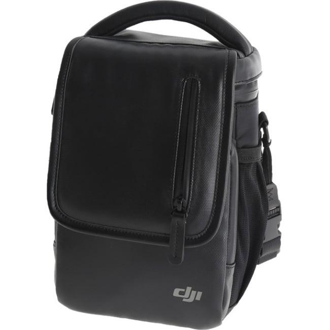 DJI Shoulder Bag Black DJI MAVIC BAG