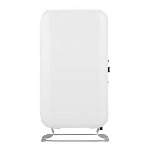 Mill Oil 1500W Heater, White