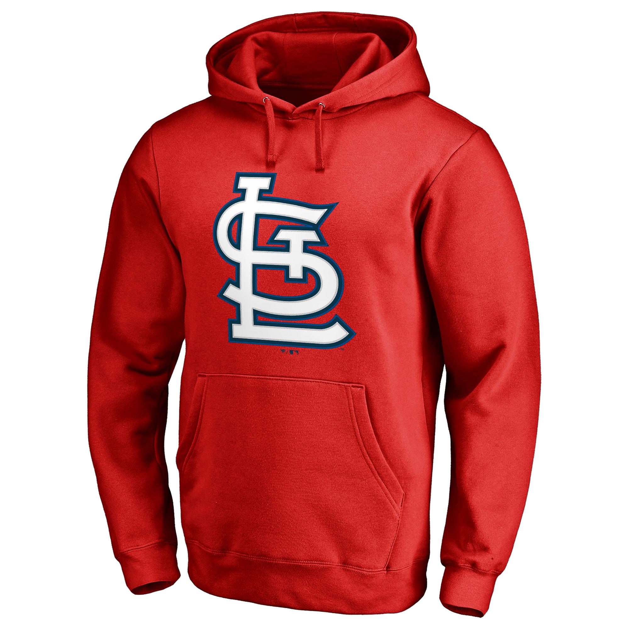 8fad5fd949 St. Louis Cardinals Team Shop - Walmart.com