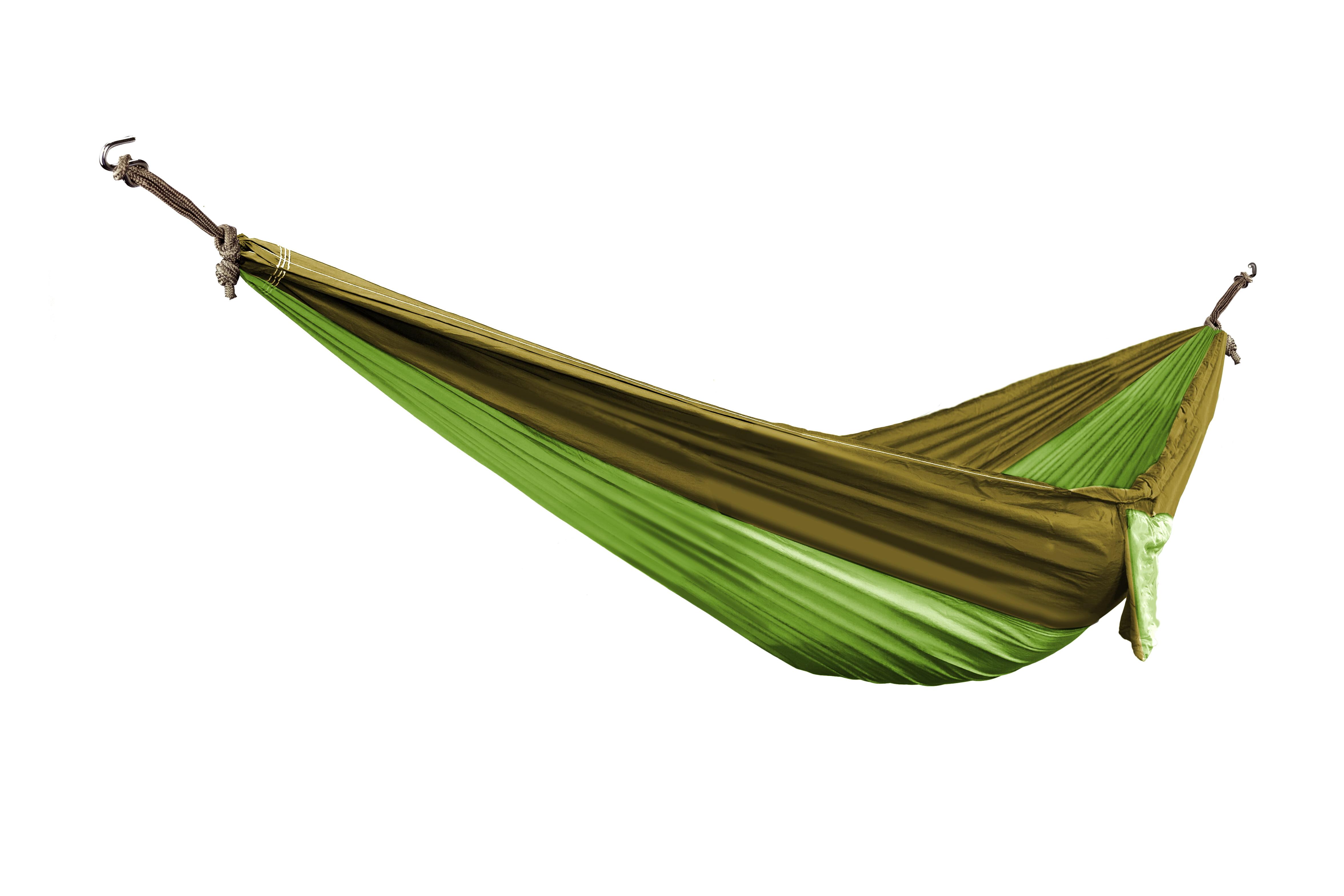 Bliss Hammocks Pocket Hammock for Outdoor, Hiking, Camping, Backpacking, Travel, Backyard, Beach by Bliss Hammocks Inc