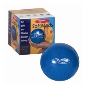 Fitball Fitness Balls