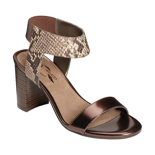 Women's A2 by Aerosoles High Hat Sandal