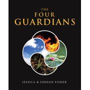 The Four Guardians - eBook