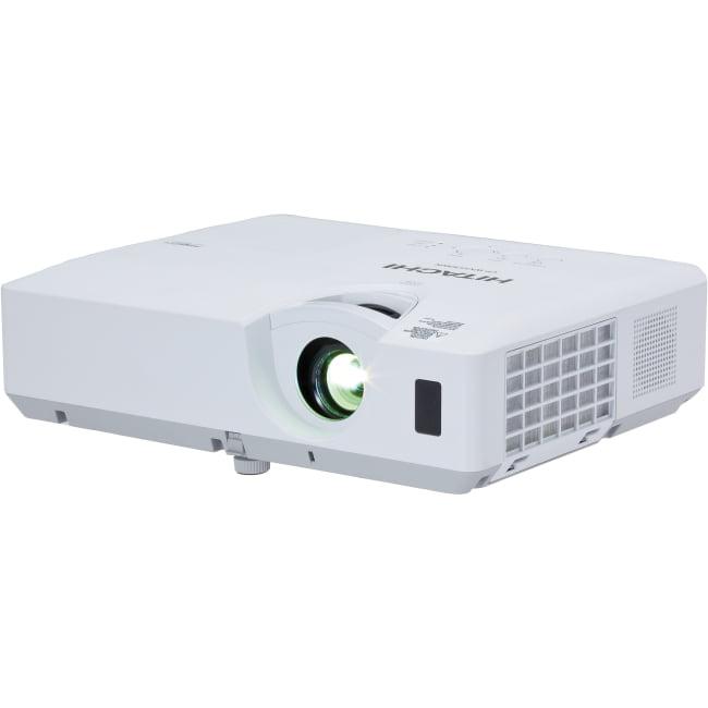 Hitachi CP-WX4042WN WXGA 4000 Lumen LCD Projector by HITACHI PROJECTORS