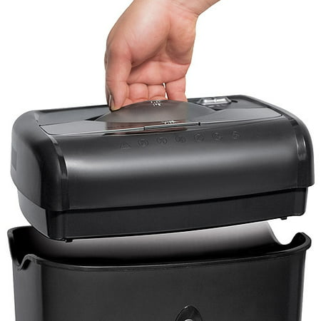 where can i buy a paper shredder We sell lightweight oil designed specifically for paper shredder blades this oil can either be directly applied to the shredder blades  why buy from abc office.