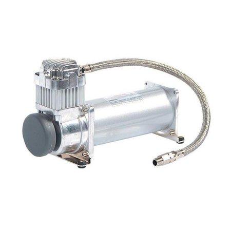 Viair 450C Ig Series 24V Air Compressor Kit (Ce)