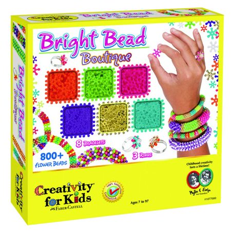 Bright Bead Boutique