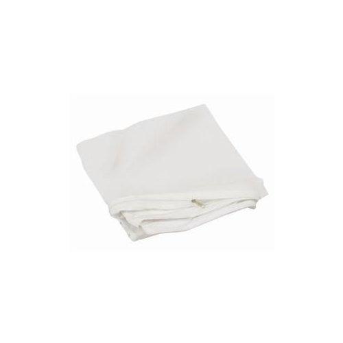 Zippered Plastic Mattress Cover Walmart