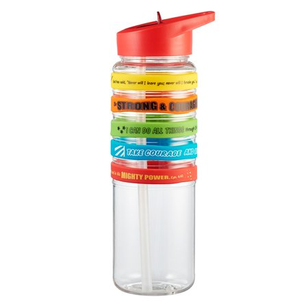 Water Bottle Plastic Super Her Water Bottle Plastic Super Her (Other) (Plastic Water Bottles In Bulk)