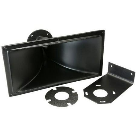 Bi Radial Horn (SELENIUM HM3950 2-Inch Bi-Radial Horn 60x30)